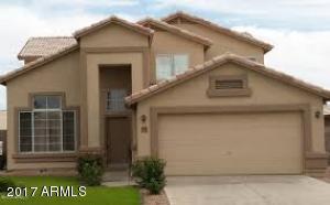 11583 W ALVARADO Road, Avondale, AZ 85392