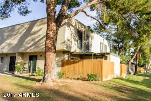 6037 W TOWNLEY Avenue, Glendale, AZ 85302