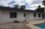 3432 E WINDROSE Drive, Phoenix, AZ 85032