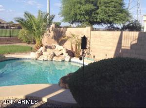2842 E SAGUARO PARK Lane, Phoenix, AZ 85024