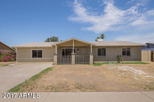 3536 E Altadena  Avenue Phoenix, AZ 85028