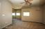 1886 E DON CARLOS Avenue, 116, Tempe, AZ 85281