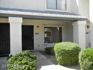 7801 N 44th Drive, 1190, Glendale, AZ 85301