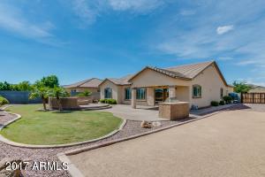 18415 W Colter Court, Litchfield Park, AZ 85340