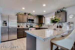 1275 W IVANHOE Street, Chandler, AZ 85224
