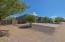 43317 N 14TH Street, New River, AZ 85087
