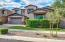 2946 E BLUE SAGE Road, Gilbert, AZ 85297