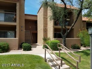 8260 E Arabian  Trail Unit 176 Scottsdale, AZ 85258