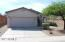 20832 N ALMA Drive, Maricopa, AZ 85138