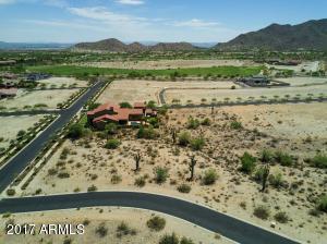 4572 N REGENT Street, 541, Buckeye, AZ 85396