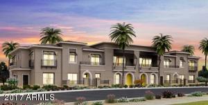 6565 E Thomas  Road Unit 1067 Scottsdale, AZ 85251