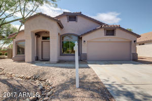 445 E IRONWOOD Drive, Chandler, AZ 85225