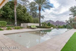 7120 N 46TH Street, Paradise Valley, AZ 85253