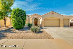 3630 S VELERO Street, Chandler, AZ 85286
