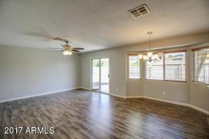 4648 W GARY Drive, Chandler, AZ 85226