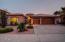 1979 E DRAKE Drive, Tempe, AZ 85283