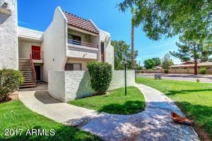 7350 N VIA PASEO DEL SUR, Q103, Scottsdale, AZ 85258
