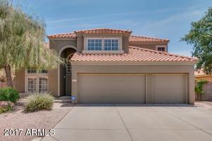 1591 W JASPER Drive, Chandler, AZ 85224