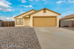 49 S GLENMAR Road, Mesa, AZ 85208