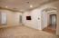 Secondary Rooms Media Room