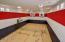 Underground/Indoor gymnasium