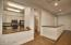 Full Kitchen in Recreation area