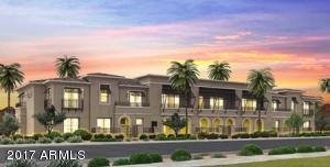 6565 E Thomas  Road Unit 1032 Scottsdale, AZ 85251
