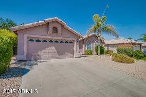 6374 W Potter  Drive Glendale, AZ 85308