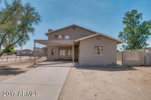 18426 N 2nd  Street Phoenix, AZ 85022
