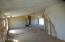 27645 N DENVER HILL Drive, Wittmann, AZ 85361