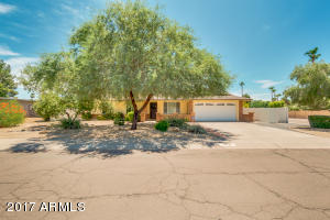 5301 E REDFIELD Road, Scottsdale, AZ 85254
