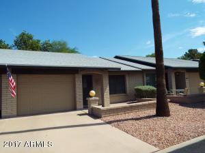 7950 E KEATS Avenue, 130, Mesa, AZ 85209