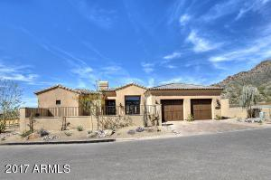 Property for sale at 6620 N 39th Way, Paradise Valley,  AZ 85253