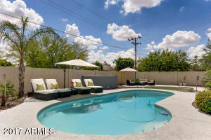 2927 N 83RD Street, Scottsdale, AZ 85251