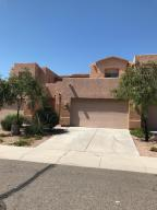 1460 W MARLIN Drive, Chandler, AZ 85286