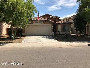4289 E AMARILLO Drive, San Tan Valley, AZ 85140