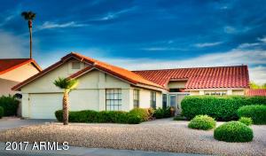 10513 E Mission  Lane Scottsdale, AZ 85258