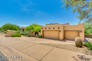Property for sale at 15155 E Westridge Drive, Fountain Hills,  AZ 85268