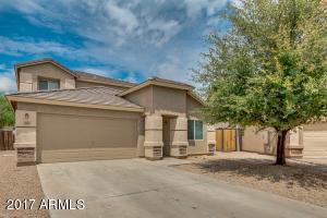 4907 E SILVERBELL Road, San Tan Valley, AZ 85143