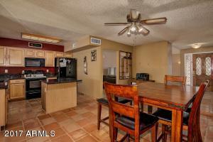 3306 N CORONADO Street, Chandler, AZ 85224