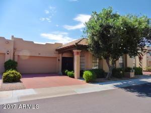 7955 E Chaparral Road, 128, Scottsdale, AZ 85250