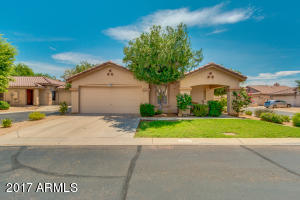 8972 E SHANGRI LA Road, Scottsdale, AZ 85260