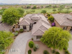 19694 N 84TH Street, Scottsdale, AZ 85255