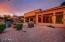 19694 N 84TH Street, Scottsdale, AZ 85255