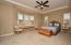 27600 N 110TH Place, Scottsdale, AZ 85262