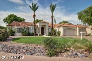 9504 E CORTEZ Street, Scottsdale, AZ 85260