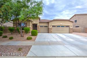 7574 W ROVEY Avenue, Glendale, AZ 85303