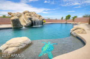 43967 W SCENIC Drive, Maricopa, AZ 85139