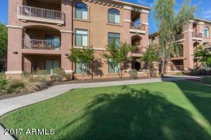 11640 N TATUM Boulevard, 1003, Phoenix, AZ 85028