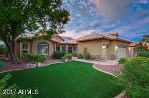 15840 W EDGEMONT Avenue, Goodyear, AZ 85395